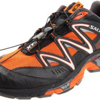 Salomon Men&#x27;s XT WINGS 2 Trail Runner