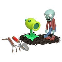 Plants vs. Zombies Lawn Ornament
