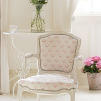 Decorative Country Living - Vintage - Furniture