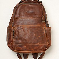 Frye  Logan Backpack at Free People Clothing Boutique