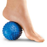 Cryosphere Hot / Cold Foot Massager
