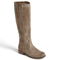 MIA 'Piperr' Boot | Nordstrom