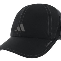 adidas Men's Adizero Stretch Cap