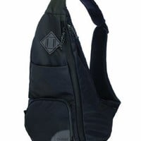 Overland Equipment Shasta Bag