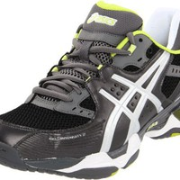 ASICS Men's GEL-Intensity 2 Cross-training Shoe