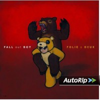 Folie a Deux [Colored Vinyl] [2LP Set]