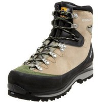 SCARPA Men's Escape GTX Trekking Boot
