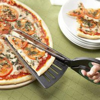 Stupidiotic Pizza Clippers
