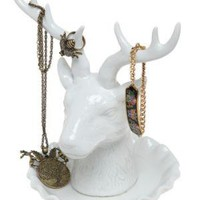 A Staggering Development Jewelry Holder | Mod Retro Vintage Decor Accessories | ModCloth.com