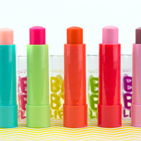 babylips - Google Search