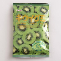 Kasugai Gummy Kiwis | World Market