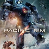 Pacific Rim (Blu-ray 3D + Blu-ray + DVD + UltraViolet Combo Pack):Amazon: