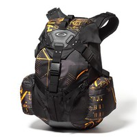 Oakley Icon™ Backpack 3.0