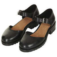 KOFFEE2 Cleated 2-Part Shoes - New In This Week  - New In