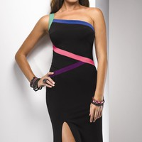 Flirt P5773 Dress - MissesDressy.com