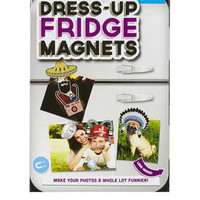 Dress Up Magnets