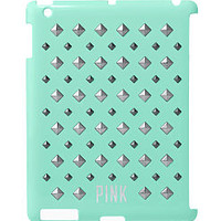 Hard iPad® 3 Case - PINK - Victoria's Secret