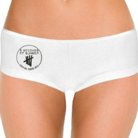 5sos undies  by FiveSecondsOfSummer on Etsy