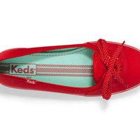 Keds Shoes Official Site - Teacup