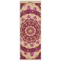 Peaceful Mandala Dreams Gaiam Yoga Mat> Yoga Mats> Tree of Life Shop