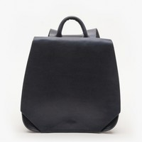 Steven Alan / Clemence Backpack in Navy