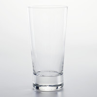 Event Highball Glasses, Set of 4 - World Market