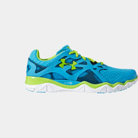 Women's UA Micro G Monza Running Shoe | 1238600 | Under Armour US