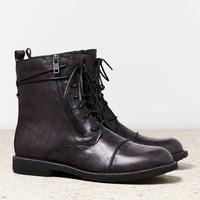 Bed Stu Patriot Boot | American Eagle Outfitters
