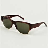 L.G.R Sunglasses Niger Sunglasses