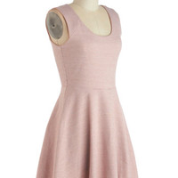Joyful Joiner Dress | Mod Retro Vintage Dresses | ModCloth.com