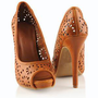 Forever21.com - New Arrivals - Shoes - 2000006146