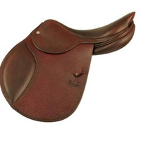 CWD, precision saddle maker