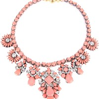 Shourouk 'holy' Necklace  - Jean Pierre Bua - Farfetch.com