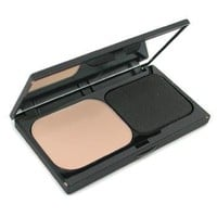 Function2 Self Adjusting Powder Foundation - Light L3-L4 - Smashbox - Powder - Function2 Self Adjusting Powder Foundation - 7.6g/0.27oz