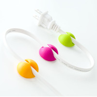Cabledrop Cable Organizer - A+R Store