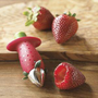 Chef?n Strawberry Huller | Williams-Sonoma