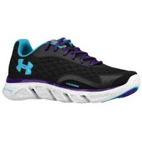 Under Armour Spine RPM Storm - Women's at Foot Locker