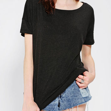 Tees - Urban Outfitters