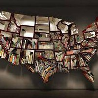Which state is the book from