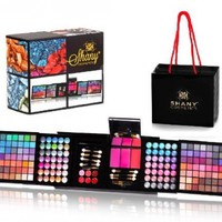 SHANY 2012 Edition All In One Harmony Makeup Kit, 25 Ounce:Amazon:Beauty