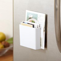 Letter holder magnet  - MollaSpace.com