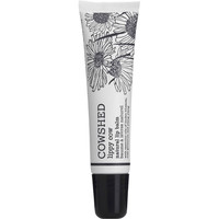 Cowshed Lippy Cow Natural Lip Balm at Barneys.com