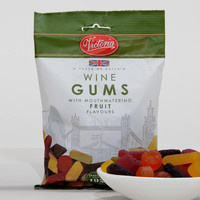 Victoria Wine Gums | World Market