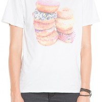DIANA DONUT TOP