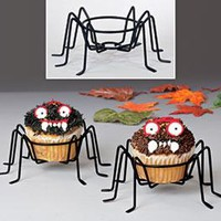 Cupcake Holders @ Harriet Carter