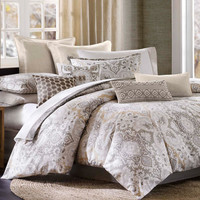 echo design Odyssey Bedding Collection