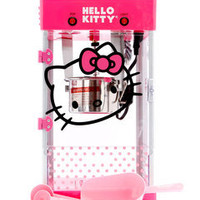 ideeli | HELLO KITTY Popcorn Maker