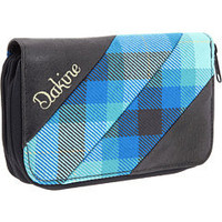 Dakine Annie Wallet at 6pm.com