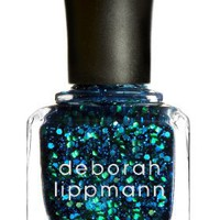 Deborah Lippmann Nail Lacquer, Across The Universe, 0.5 Ounce