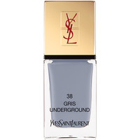 Yves Saint Laurent La Laque Couture at Barneys.com